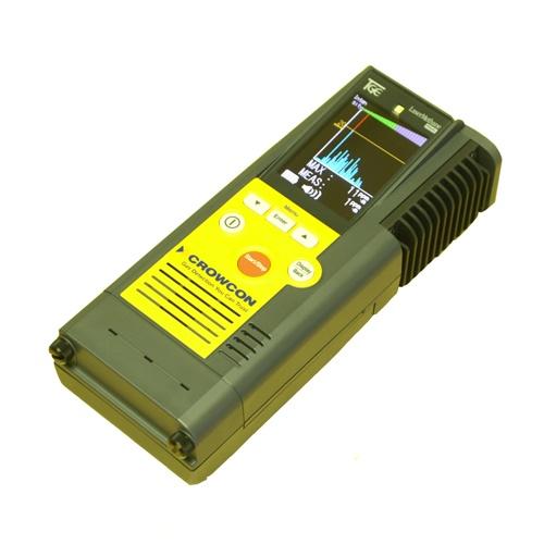 Laser Methane Mini